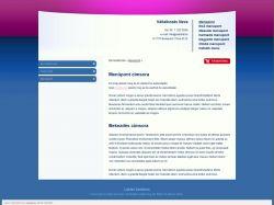 pre2 sablon (pink-kék)