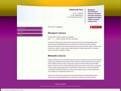 pre2 sablon (sárga-lila)