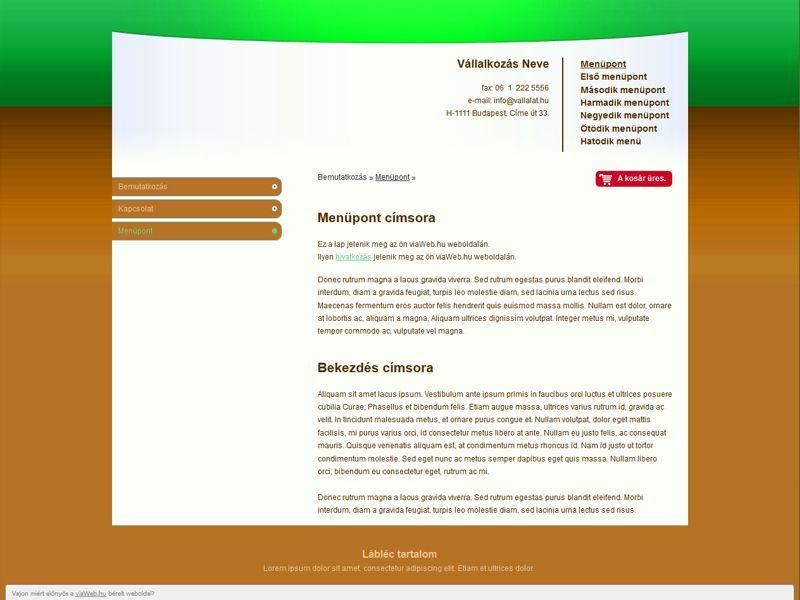 pre2 sablon (zöld-barna)
